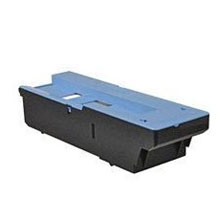 Canon MC-04 Maintenance Cartridge 0170B003AA for W8400D & W8400P Printers