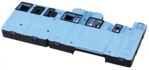Canon MC-16 Maintenance Cartridge 1320B010AA for Canon iPF600, iPF6000S, iPF605, iPF610, iPF6100, iPF6200, iPF6300, iPF6300S, iPF6350, iPF6400, iPF6400S, iPF6400SE, iPF6450 printers