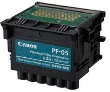 Canon PF-05 Printhead 3872B001AA