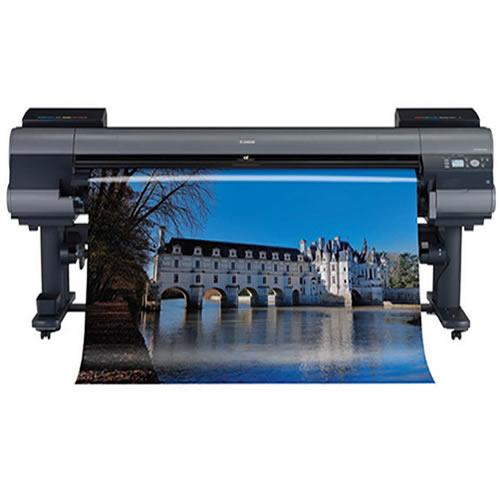 Canon imagePROGRAF iPF8400 Printer - 44 inch Photographic & Fine Art Printer