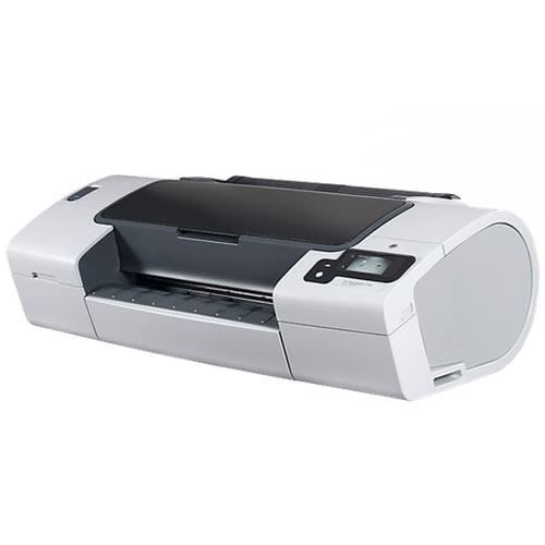 "P DesignJet T790PS Printer - 24"" inch - A1 - 6 Colour - CAD & General Purpose Technical Postscript Plotter - CR648A"