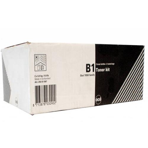 Oce B1 Toner Kit 25001867