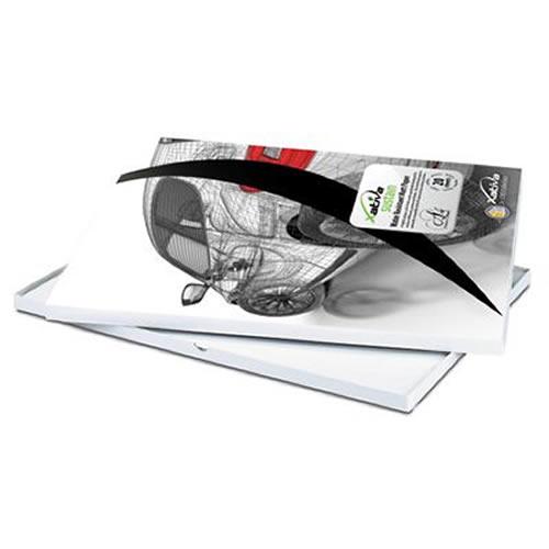 Xativa X-Press Matt Coated Paper 120gsm A4 x 150 sheets XXPMC120-A4