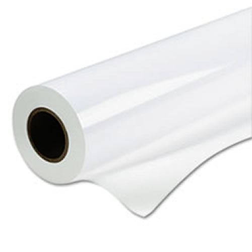 Canon IJM260 Gloss Photo Paper Roll 190gsm 24 inch A1 610mm x 30mt 97004001