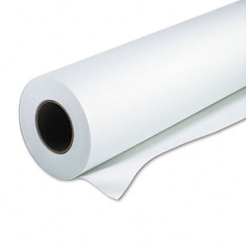 Canon 7215A-36 Matt Coated Paper 180gsm 42 inch 1067mm x 30mt 7215A002AA