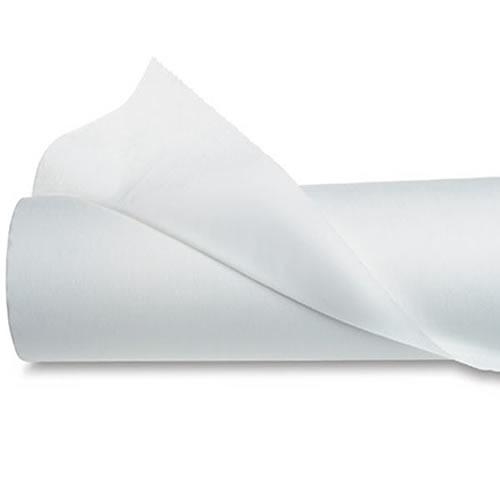 GDS Heavyweight Inkjet Tracing Paper Rolls 112gsm 33.1 inch A0 841mm x 45mt