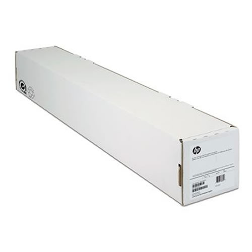 HP Universal Bond Paper 80gsm 24 inch 610mm x 45.7mt Q1396A