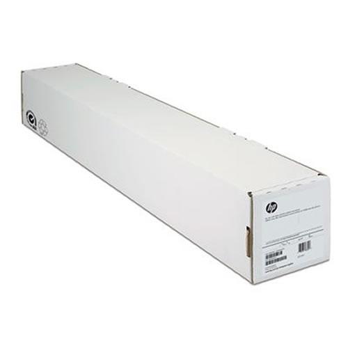 HP Universal Bond Paper 80gsm 33.1 inch A0 841mm x 91.4mt Q8005A