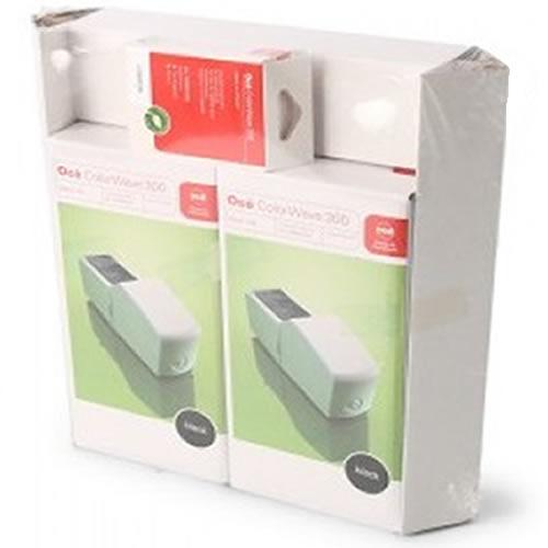 Oce Colorwave 300 Black Combi Pack XL CW300 29953908