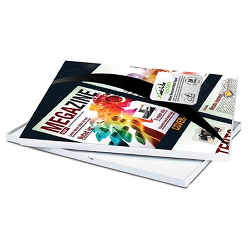 Xativa Hi Resolution Double Sided Matt Coated Paper 170gsm A3 x 150 sheets XDSMC170-A3
