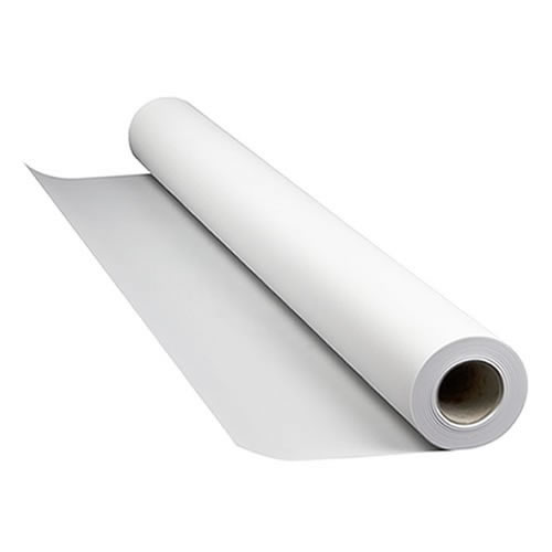 Xerox Matt Coated Presentation Paper 180gsm 24 inch A1 610mm x 30mt 023R02093
