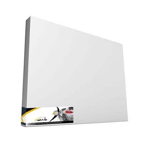 Xativa Hi Resolution Matt Coated Paper - 120gsm - A1 x 100 sheets - XHRMC120-A1