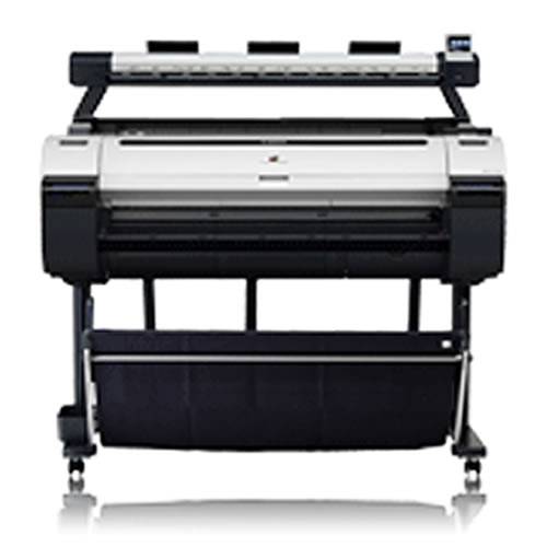 """New Canon imagePROGRAF L36e iPF770 MFP - Scan Print Copy - 36"""" inch A0 Multifunction Wide Format Scanner Printer Copier"""