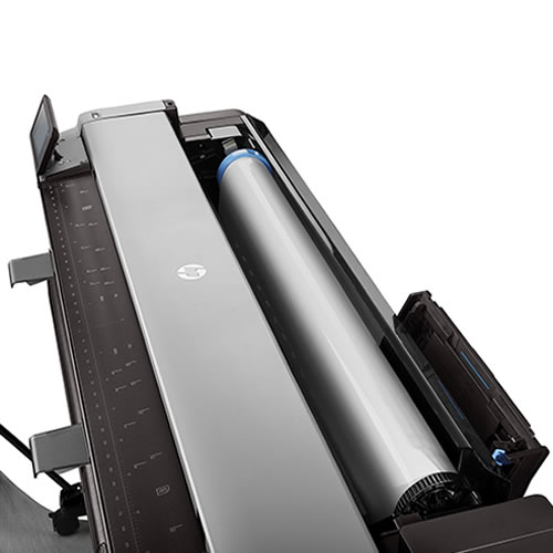 "NEW HP DesignJet T830 Scanner Printer - 36"" inch A0 CAD & General Purpose Wi-Fi Enabled Wide Format MFP - F9A30A"