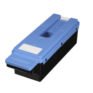 Canon MC-30 Maintenance Cartridge Tank - for Canon PRO-2000, PRO-4000 & PRO-6000 Series Printers - 1156C002AA