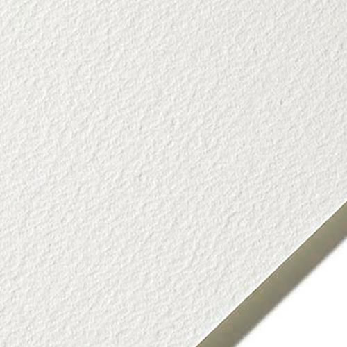 Hahnemuhle German Etching 310gsm - Surface Texture - respresentation