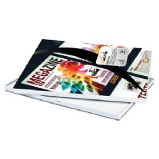 Xativa X-Press Satin FOGRA Certified Proofing Paper - 255gsm - A3+ x 80 sheets - XPSPP255-A3+ - express delivery from GDS Graphic Design Supplies Ltd