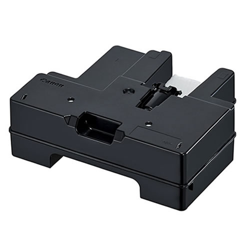 Canon MC-20 Maintenance/Waste Cartridge/Tank - 0628C002AA for Canon PRO-1000 printers