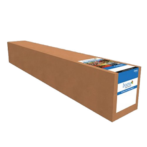 Innova Matte Polyester Canvas - 260gsm - 1118mm x 30mt - IFA-52-1118x30 - express delivery from GDS - Graphic Design Supplies Ltd