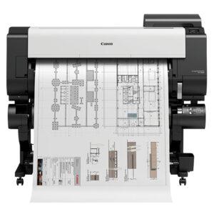 Canon TX-3000 Printer