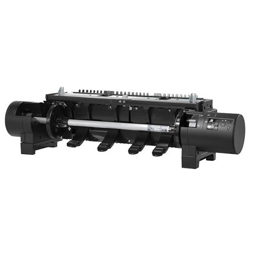 Canon RU-22 Dual Roll Unit | 2455C001AA | for Canon TX-2000 Printer