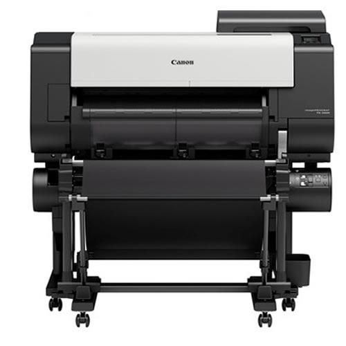 Canon SS-21 Sheet Stacker   2456C001AA   for Canon TX-2000 Printer