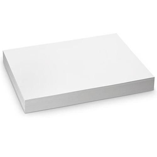 Xerox PPC / Inkjet Plain Paper Cut Sheets - 75gsm - A0 - 125 sheets 003R95750