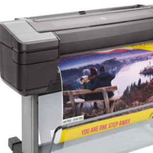 "HP DesignJet Z6 Postscript Printer | 44"" inch 