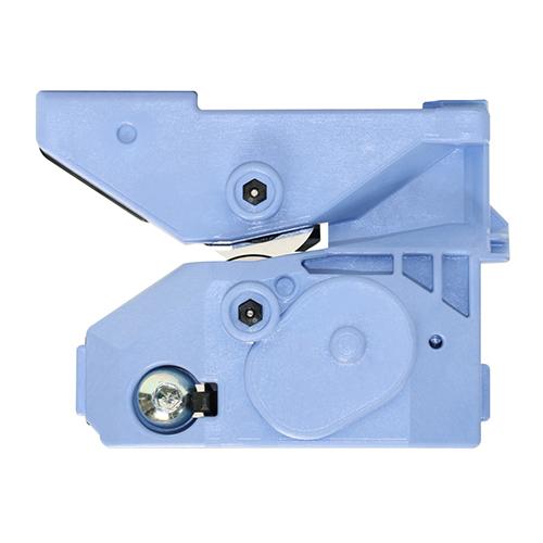 Canon CT-08 Cutter Blade - for Canon TA-20, TA-30, TM-200, TM-205, TM-300 & TM-305 Printers - 1155C002AA