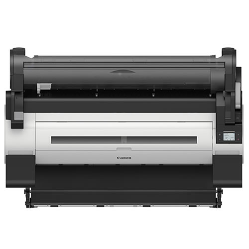 """Canon imagePROGRAF TM-305 Printer - 36"""" inch - A0 - 5 Colour - Pigment Ink - CAD Plotter 