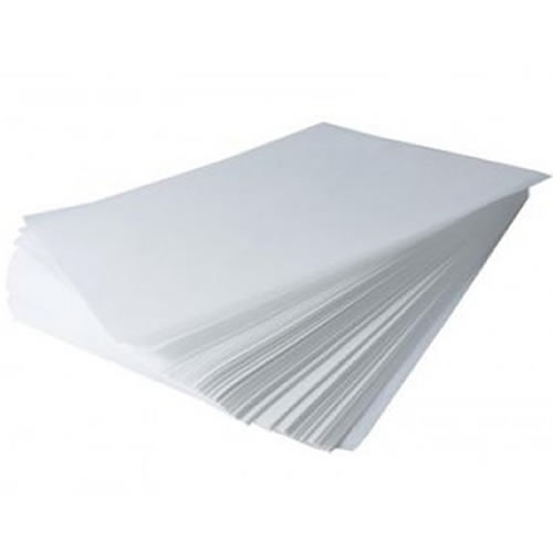 GDS Double Matt Manual Drafting Film | 110 micron | A4 x 250 sheets | (was 75 micron product) | GDS-DMMDF110A4250
