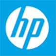 Which HP MFP is for me