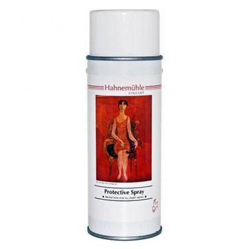 Hahnemühle Protective Spray 400ml - 7H375
