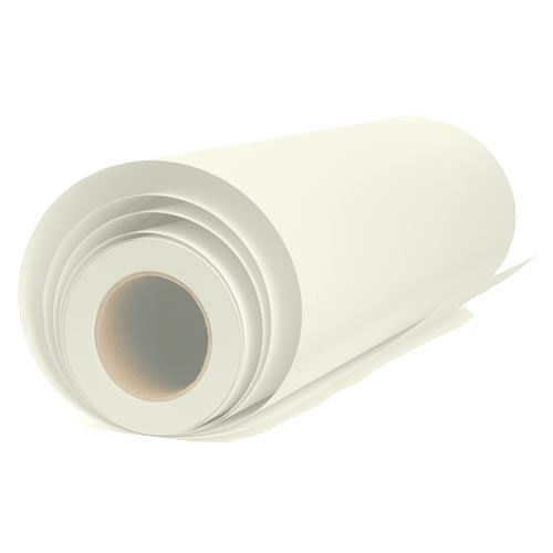 """Canon TM-200 Printer Paper Roll 