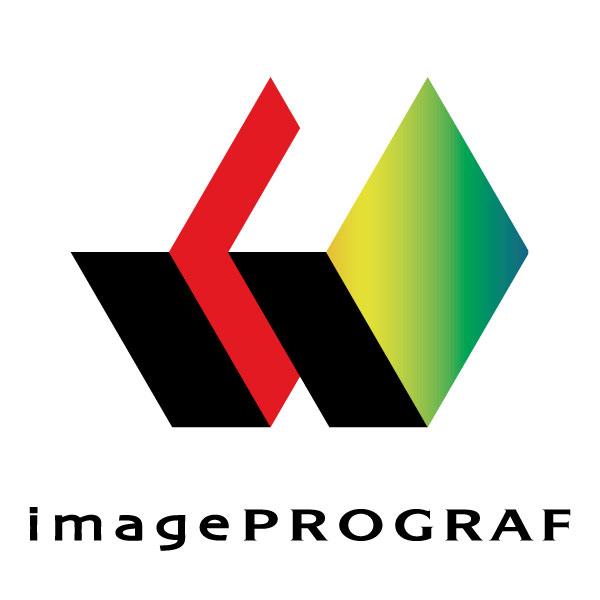 Canon imagePROGRAF