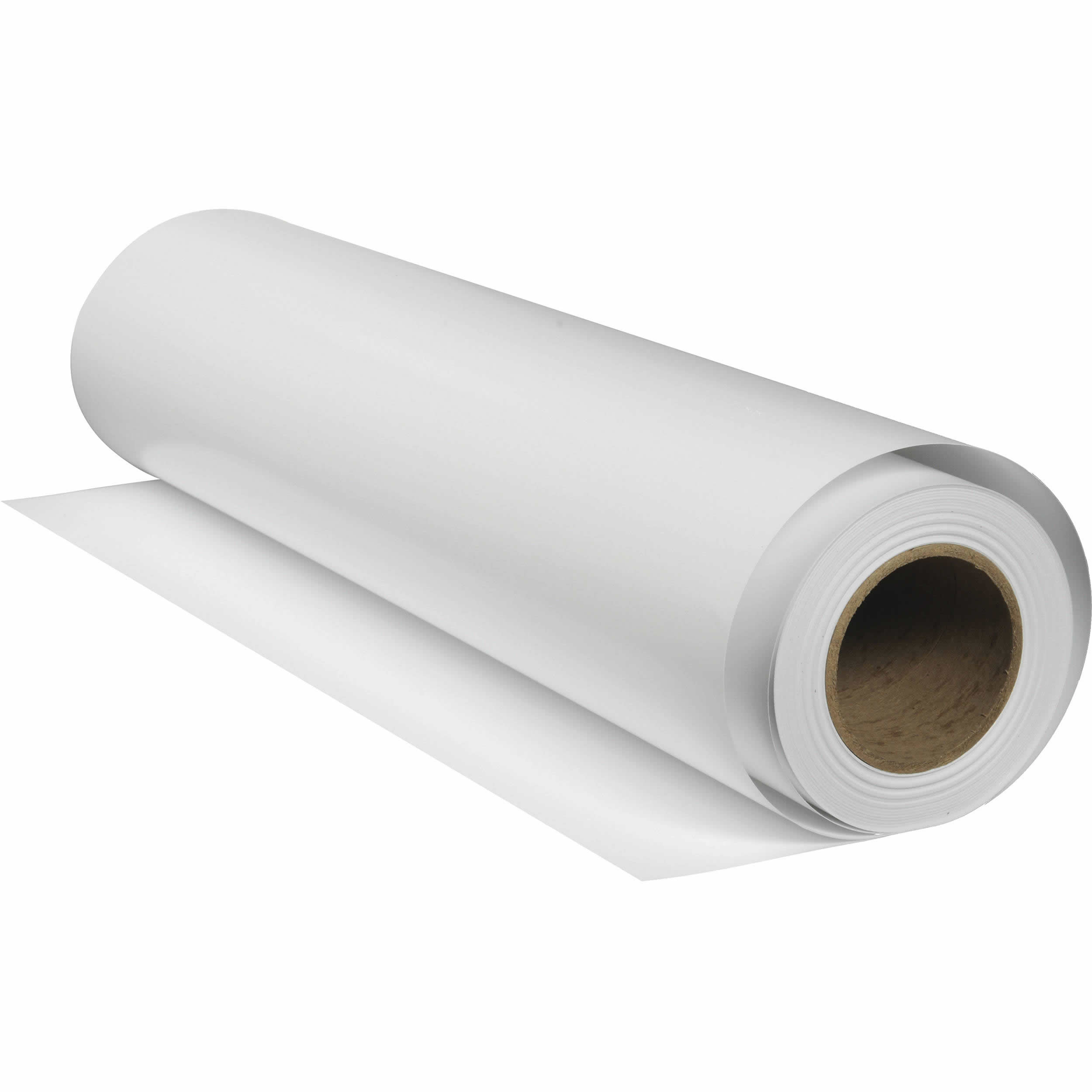"""Canon Group 1108C Photo Paper Pro Luster 