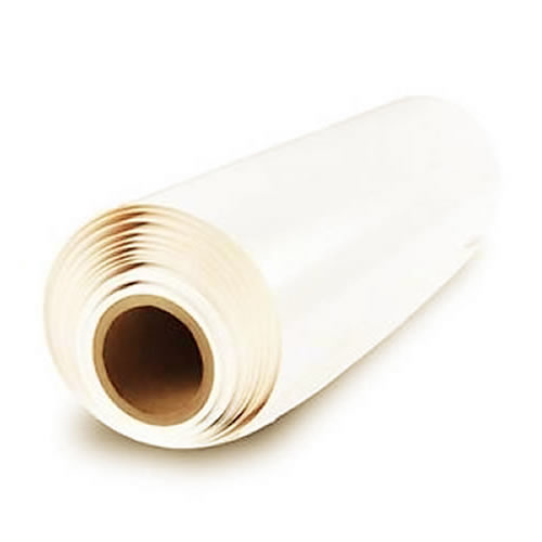 "GDS Matt Textured Fine Art Cotton Paper Roll 300gsm 24"" inch A1 610mm 15mt (image is for illustration purposes only)"