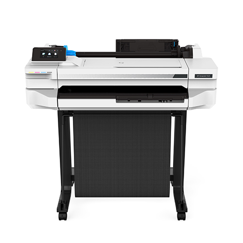 "HP DesignJet T525 Printer | 24"" inch 