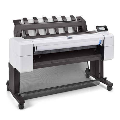 "HP DesignJet T1600 Printer | 36"" inch 