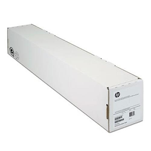 "HP Coated Paper Roll | 90gsm | 23.39"" inch | true A1 size | 594mm x 45.7mt | Q1442A | 848412014150"