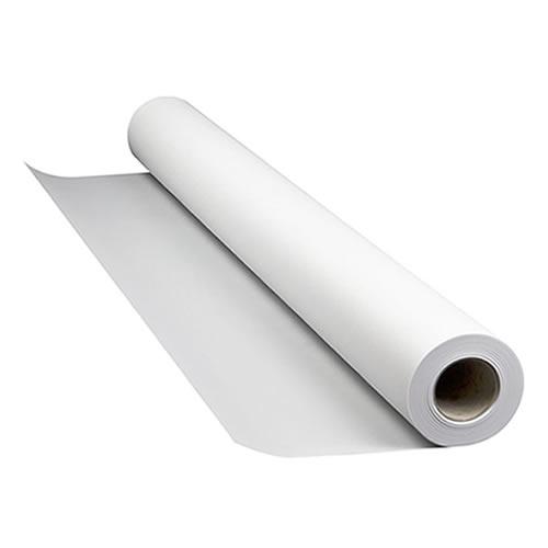 "HP DesignJet T530 Printer Paper | Matt Coated Paper Roll | 120gsm | A0+ | 36"" inch | 914mm x 30mt | GDS-MCP12091430/T530"