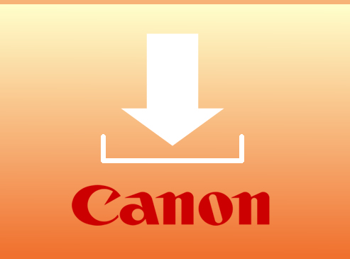 Canon Large Format Printer Drivers, Software, Firmware & Manuals