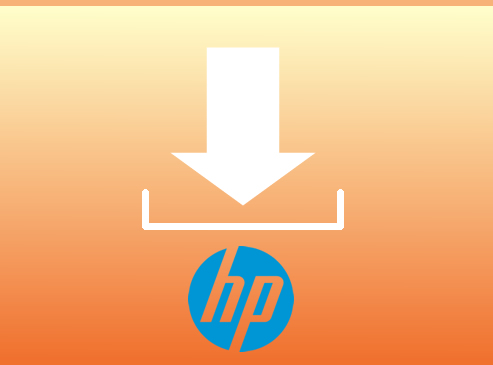 HP Large Format Printer Drivers, Software, Firmware & Manuals