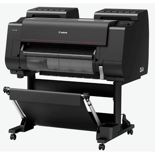 Canon imagePROGRAF PRO-2100 Printer | Single Roll