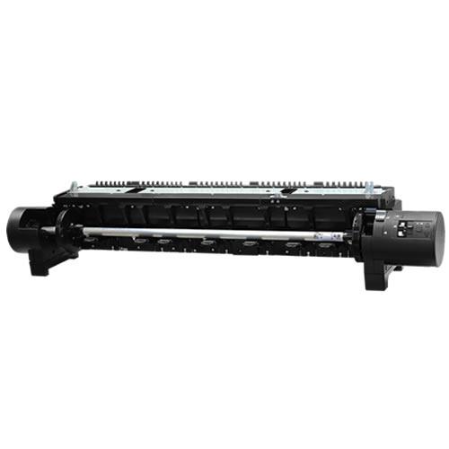 RH-43 Dual Roll Unit for Canon PRO-4100 Printer