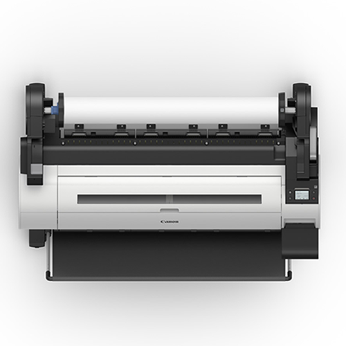 "Canon imagePROGRAF TA-30 Printer | 36"" inch 