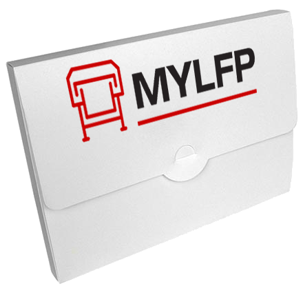 Canon TM-200 Extended Warranty | MyLFP 5 Year On-Site Support Pack for Canon TM-200 & TM-205 Printers | LFP010511
