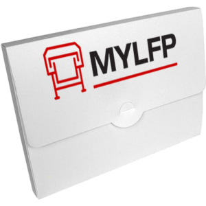 Canon TM-300 Extended Warranty | MyLFP 3 Year On-Site Support Pack for Canon TM-300 & TM-305 Printers | LFP010512