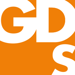 GDS | Graphic Design Supplies Ltd