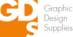 GDS | Graphic Design Supplies